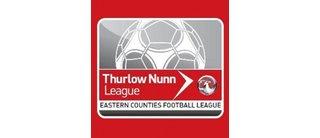 Thurlown Nunn League