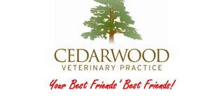 Cedarwood Vets
