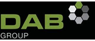 DAB Group