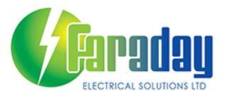 Faraday Electrical