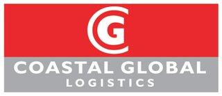Coastal Global Logistics