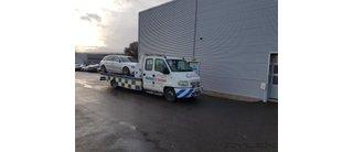 Maitland Car Services