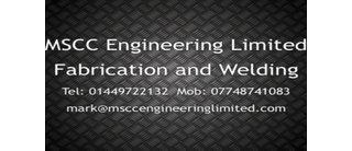 MSCC Engineering