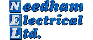 Needham Electrical