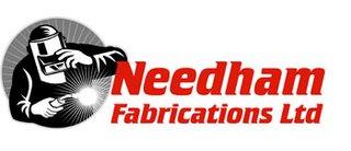 Needham Fabrications