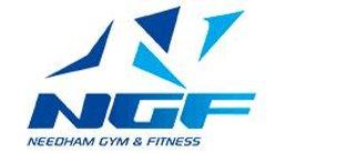 Needham Gym