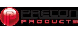Precon Products