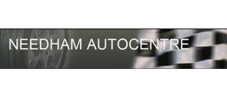 Needham Autocentre