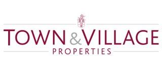 Town & Village Estate Agents
