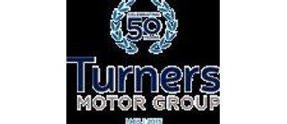 Turner Motor Group