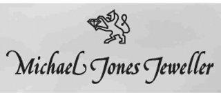 Michael Jones Jeweller