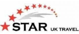 Star UK Travel