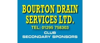 Bourton Drain Services