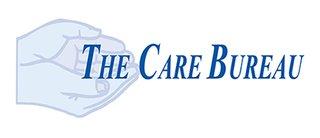 The Care Bureau