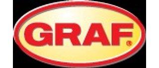 GRAF UK