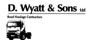 D. Wyatt & Sons