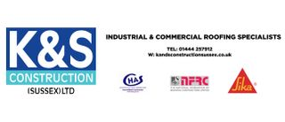 K&S Construction