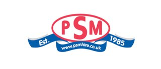 PSM Tool Hire