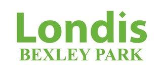 Londis Bexley Park