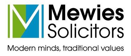 Mewies Solicitors