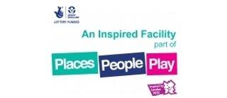 Sport England / Inspired Facilities