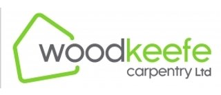 Woodkeefe Carpentry