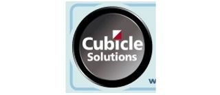 Cubicle Solutions Ltd