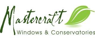 Mastercraft Windows & Conservatories
