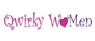 Qwirky Women