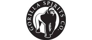 Gorilla Spirits