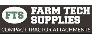 Farm Tech Supplies