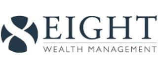 8th Wealth Management