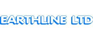 Earthline Limited