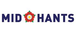 Mid Hants Ltd