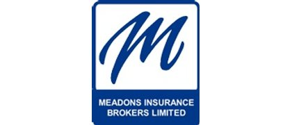 Meadons Financial Management Ltd