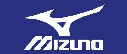 Mizuno Handball