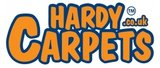 Player Position 5 Sponsor - Hardy Carpets