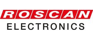 Roscan Electronics