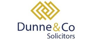 Dunne & Co Solicitors