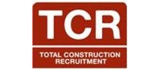 TCR Ltd