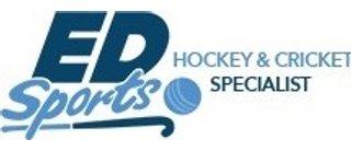 Ed Sports