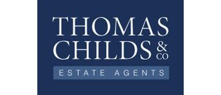 Thomas Childs & Co