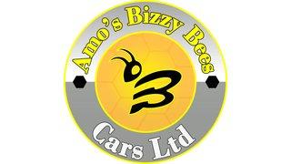 Amo's Bizzy Bees