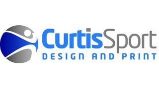 Curtis Sports