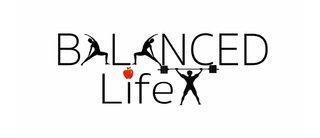 Balanced-Life