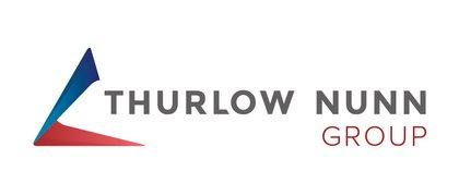 Thurlow Nunn Group