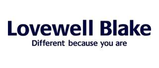 Lovewell Blake