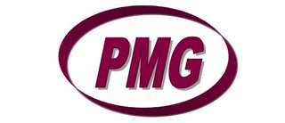 PMG Services