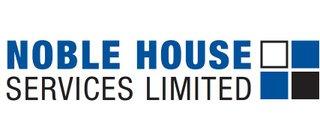 Noble House Services LTD