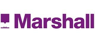 Marshall Aerospace and Defence Group | U13